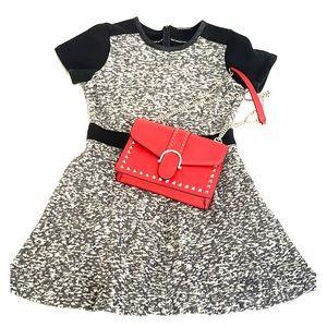 ❤️❤️Club Monaco dress 10❤️❤️